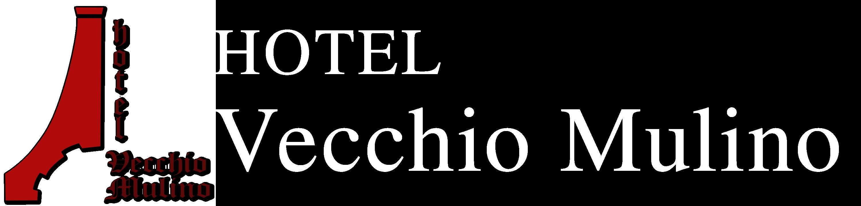 Hotel Il Vecchio Mulino